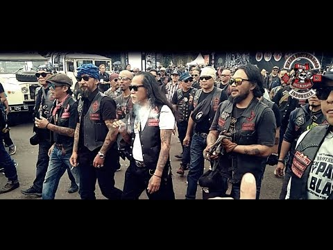 mp4 Anniversary Bikers Brotherhood, download Anniversary Bikers Brotherhood video klip Anniversary Bikers Brotherhood