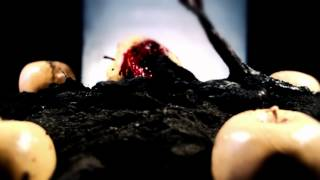 Cattle Decapitation - Your Disposal (OFFICIAL MUSIC VIDEO)