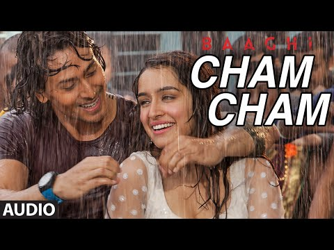 hindi medium movie online youtube