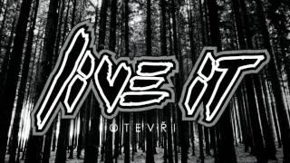 Video Live it - Otevři (2014)