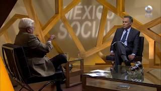 México Social - Enfermedades del corazón