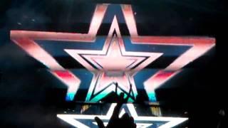 Swedish House Mafia @ EDC 2010 - Intro