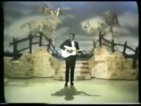 Charley Pride - All I Have To Offer You Is Me Mp3