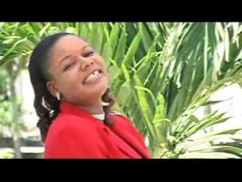 Download Annastacia Mukabwa and Rose Muhando - Tabu Zangu
