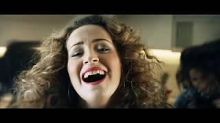 Dominika Mirgová & Rakby - L.A.S.K.A. (Oficiálny videoklip)