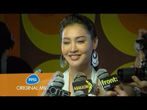 Parn Thanaporn - Phoo ying muu song