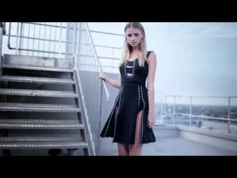 boohoo.com Commercial (2015) (Television Commercial)
