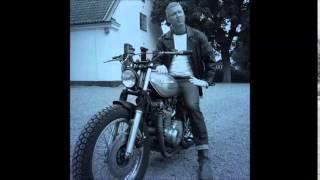 Juha Mulari - På klippans höga kant