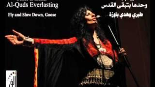 تحميل اغاني Rim Banna - Tere Wo Hadi Ya Wazeh ريم بنا طيري وهدي يا وزة MP3