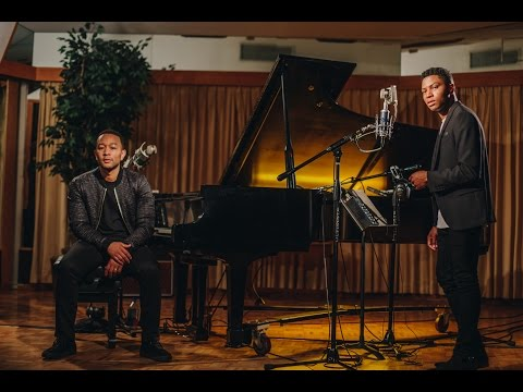 Overload In the Room Version [Feat. Gallant]