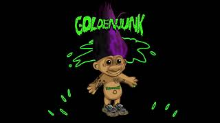 Video Odio a Go de Go Golden Junk