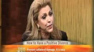 Michele Lowrance on ABC 7 San Francisco