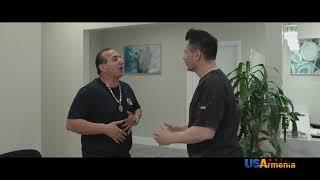 SOS-i LOS-y 2/Սոսի Լոսը 2 - Episode 22 ANONS