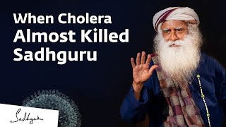 Corona Doesn't Want to Kill You | Sadhguru Answers Critics