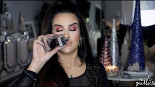 What's My Favorite Kind of Present?! | Holiday Gift Picks -- Nicole Guerriero