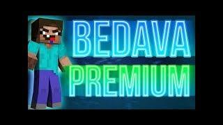 Minecraft Bedava Premium Alma (19.09.2017)(%100 ÇALIŞIYOR DENENDİ)
