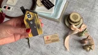 #Покупки и #рукодельныевстречикиев на HandMade Expo весна 2020