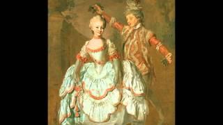 Mozart Divertimento in E flat major K 113 Music