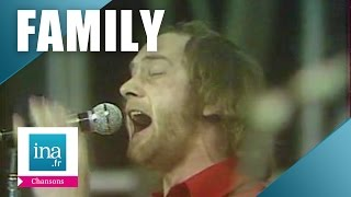 """Family """"No mule's fool"""" (live officiel) 