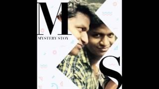 AASAI - TeeJay Ft Pragathi Guruprasad |  { Cover by Arun Mano }