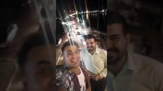 احله ذكره مع احمد العطار