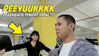 Video FLASHBACK TEMPAT VIRAL DI BANDARA , PEYUKKKK .... MP3, 3GP, MP4, WEBM, AVI, FLV September 2019