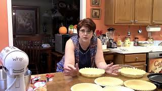 How Do You Know Which Pie Crust Brand Is Best? Take A LOOK