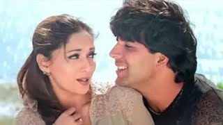 Mil Jaate Hai Jo Pyar Mein - Aarzoo (1999) Full Video Song