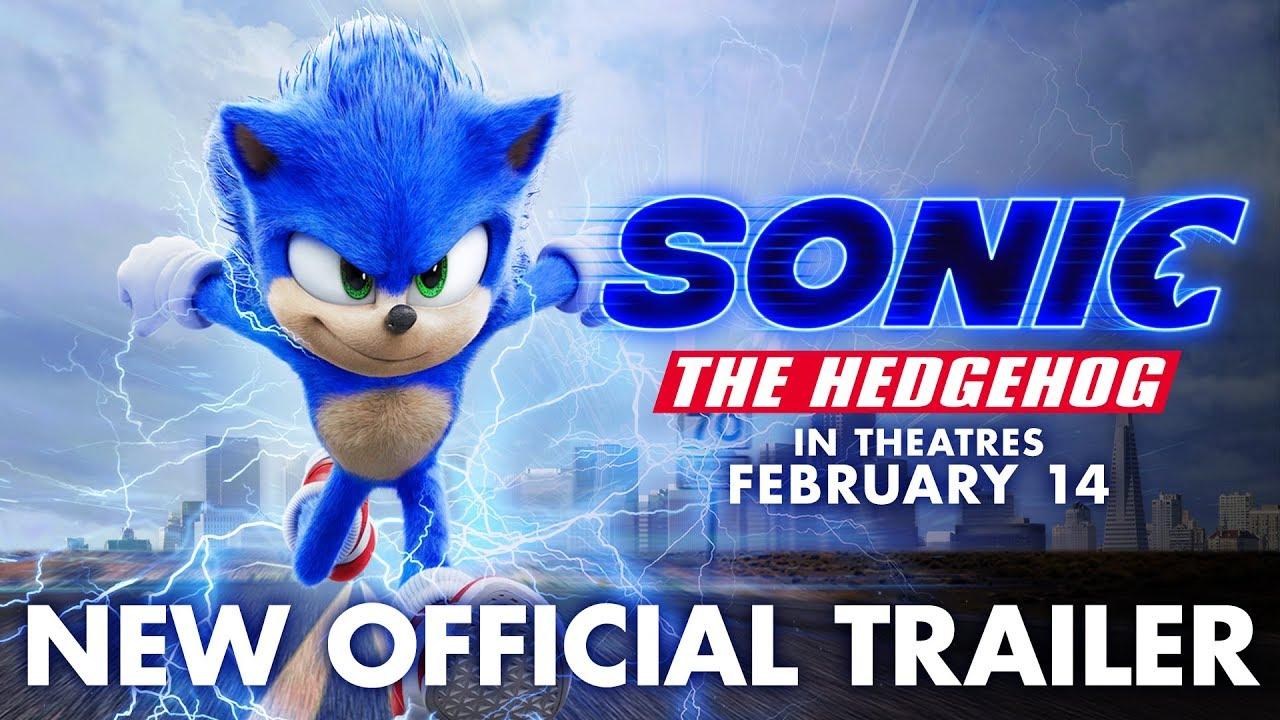 Sonic the Hedgehog movie download in hindi 720p worldfree4u
