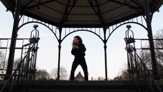 Jordan Rakei - Midnight Mischief (Tom Misch Remix) - Freestyle
