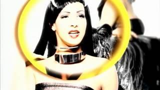 Dana International - Diva (Hebrew Version) [HQ/1080p]