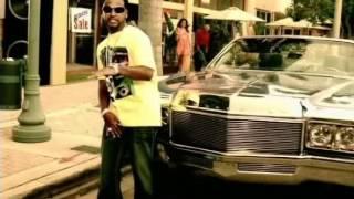 07 Zion - The Way She Moves[Feat. Akon].XviD.avi