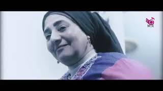 فيلم  بنات مراهقه | اقوي واجراء افلام السينما العربيه 2020 | افلام جديده 2020