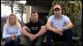 Video Manuel und Freunde