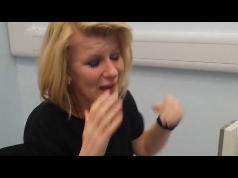 Femme cherche homme tizi ouzou