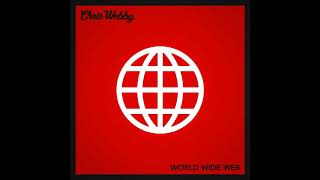 Chris Webby - World Wide Web [prod. JP On Da Track]