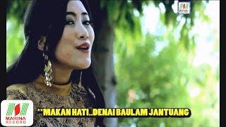 Download lagu Rana Safira Baulam Jantuang Mp3