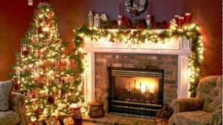 Alan Jackson *_* The Christmas Song