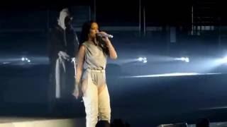 05 Rihanna   Pose (The ANTi World Tour DVD)