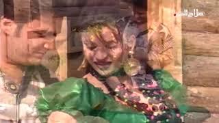 مازيكا علاء زلزلي واغنية لاموني تحميل MP3