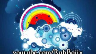 Lil wayne ft. Chris Brown - Ransom