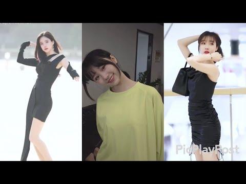 【脚フェチ必見‼︎】TikTokの中国美女がヤバすぎるwwwwwwww[ティックトック] #2