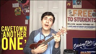 Cavetown  Another One Of Those Days (Cover)