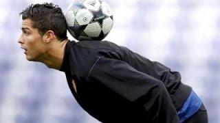 Смотреть онлайн Лучшие финты игроков чемпионата мира по футболу