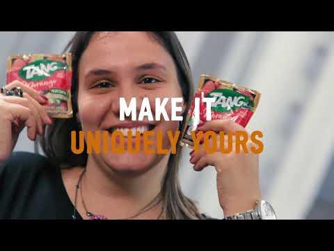 Make It! O nosso manifesto de marca empregadora.