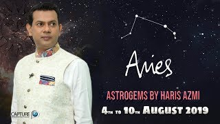 aries horoscope this week - TH-Clip