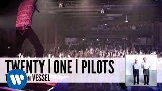 twenty one pilots: Trees (Audio)