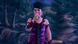 WADON SELINGAN - ELA DWI WARNA - TEMBANG TERBARU 2018