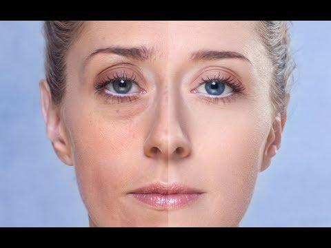 Отзывы о масках для лица из водоросли