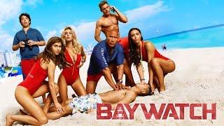 Trailer of Baywatch (2017)